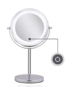 1-Feita-Magnifying-Mirror-238x300