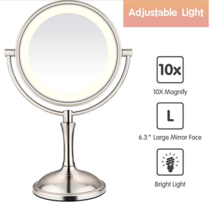 3-Amnoamno-magnifying-mirror-300x294