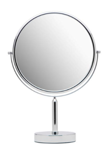 4-Mirrorvana-Magnifying-Mirror-217x300