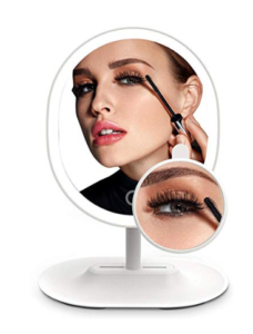 8-Micropure-Magnifying-Mirror-228x300