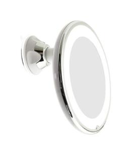 9-Jiben-Magnifying-Mirror-1-276x300